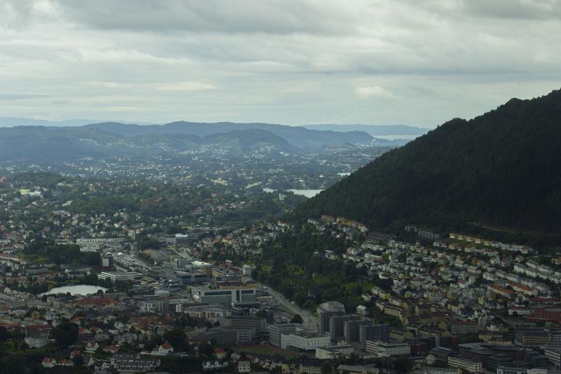 Nos 10 jours de vacances en Norvège Img_3112