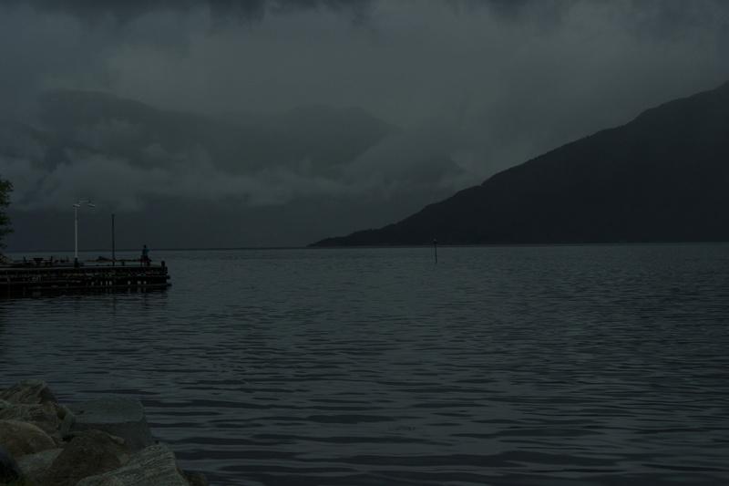 Nos 10 jours de vacances en Norvège Img_3211