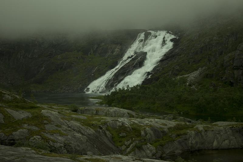 Nos 10 jours de vacances en Norvège Img_3310