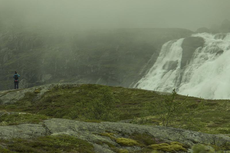 Nos 10 jours de vacances en Norvège Img_3311