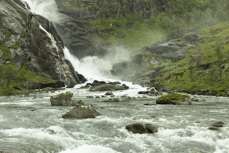 Nos 10 jours de vacances en Norvège Img_3410