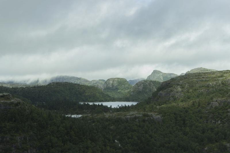 Nos 10 jours de vacances en Norvège Img_3412