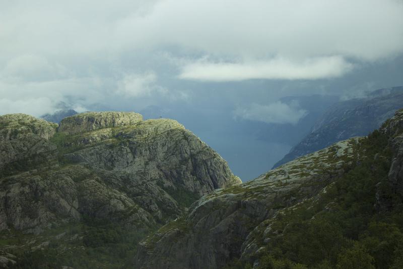 Nos 10 jours de vacances en Norvège Img_3413