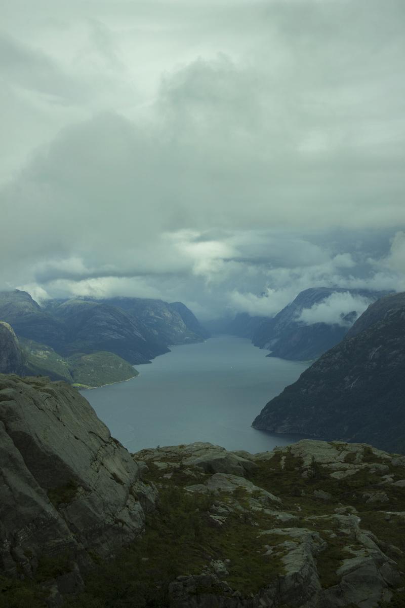 Nos 10 jours de vacances en Norvège Img_3415