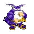 Blog de Diaru Sonic_11