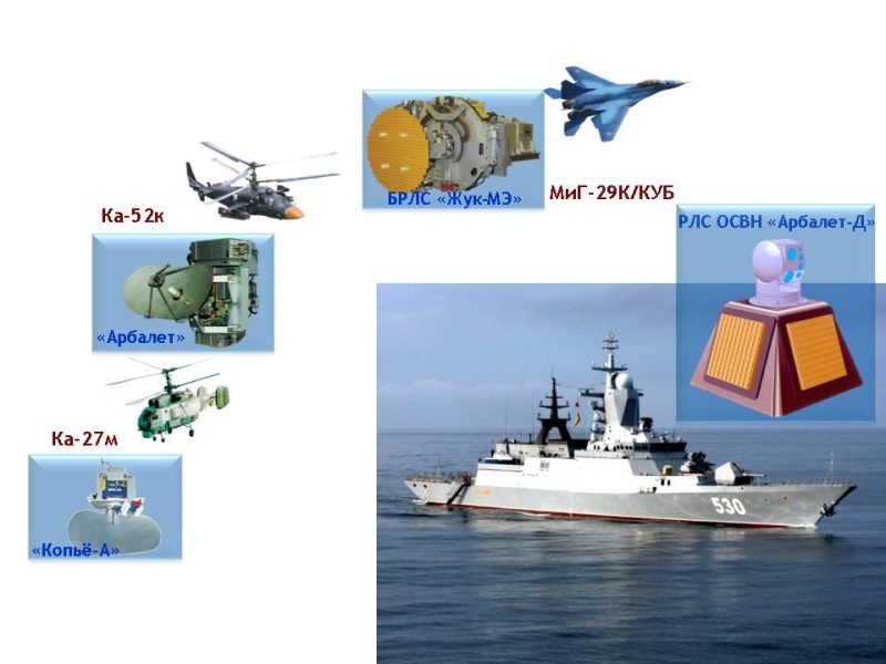 Project 11356: Admiral Grigorovich - Page 14 Oai_110