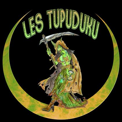Vectorisation et customisation logos - Page 2 Tupudu10