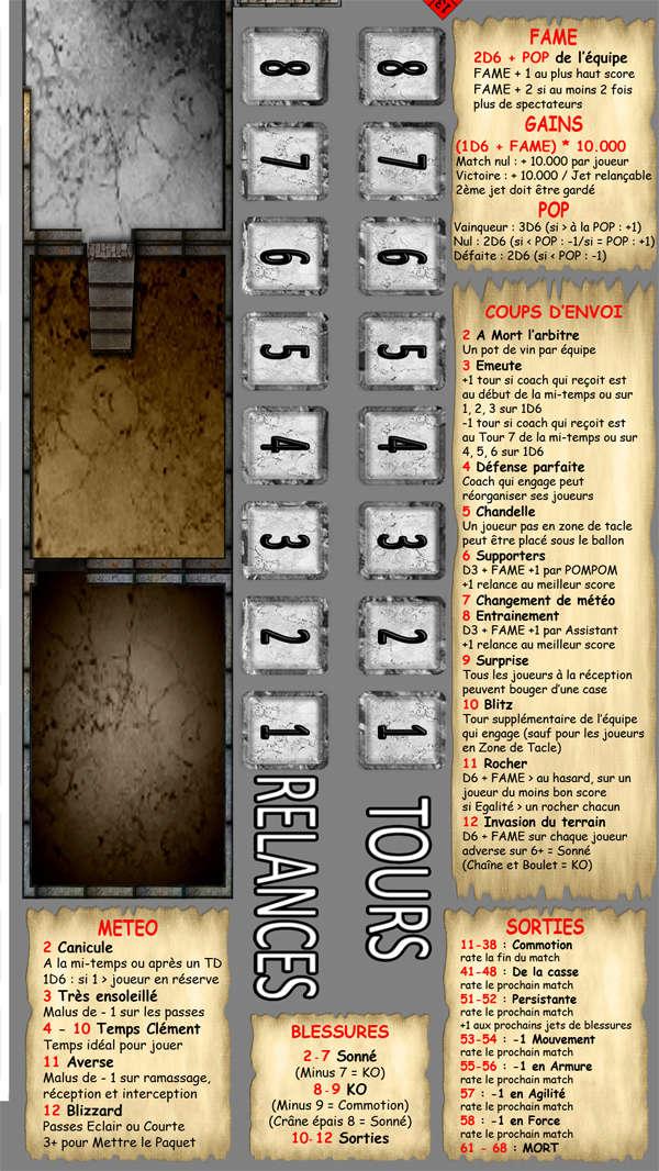 Vectorisation et customisation logos - Page 2 Zoom_p10