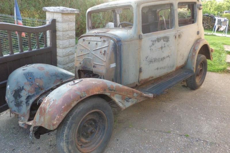 10 AL de 1934  Cimg5310