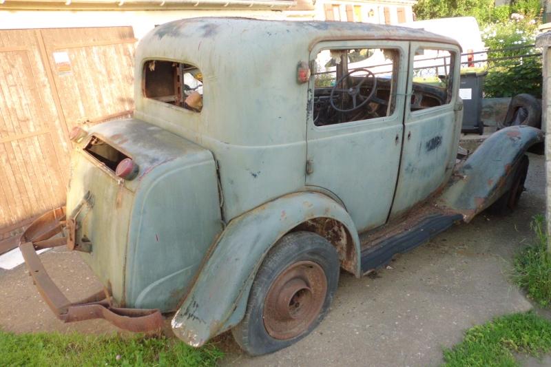 10 AL de 1934  Cimg5311