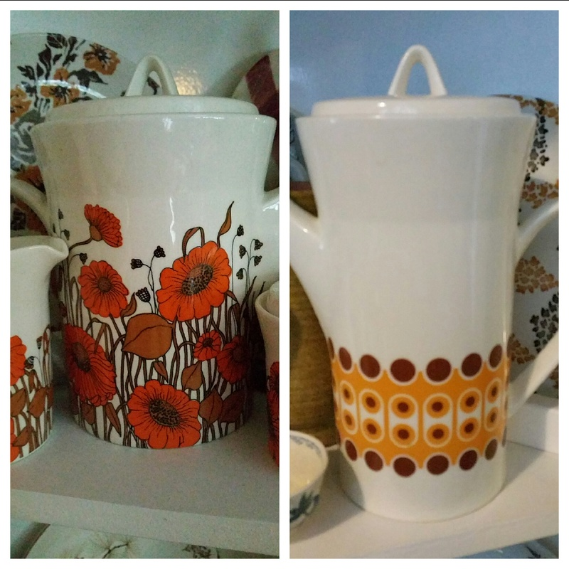 Forma coffee pot 1125 and 1206 2016-011