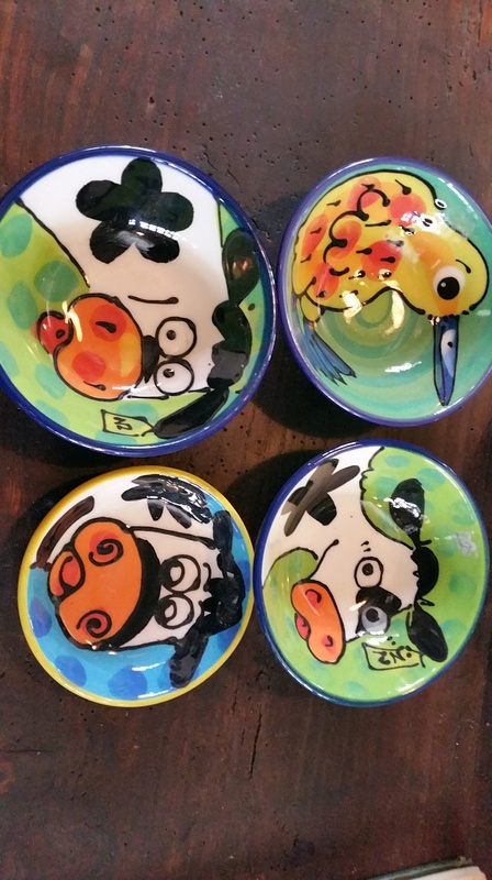 plate - Splashy NZ 20160714