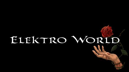 Elektro World - Forum  Electr10