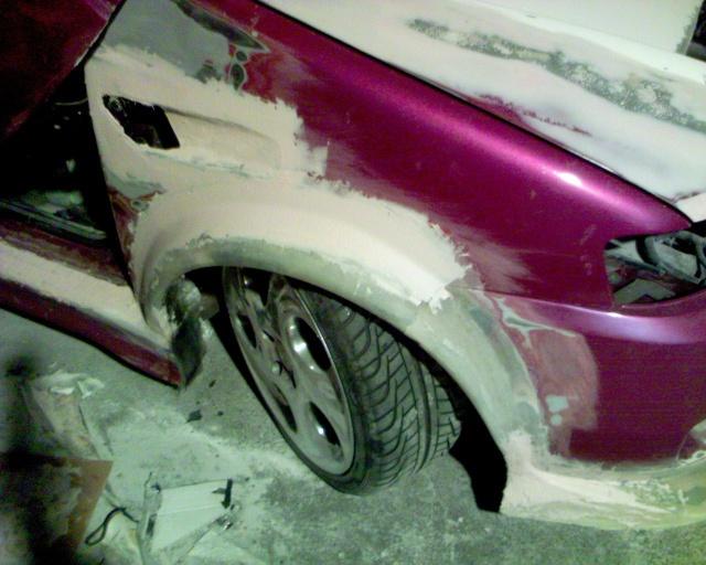 Mustang Gt500 1/12 Drift Dsc00210