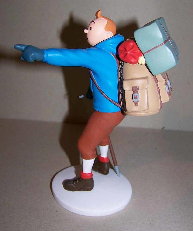 mise en peinture de figurines Tintin - Page 4 100_3226