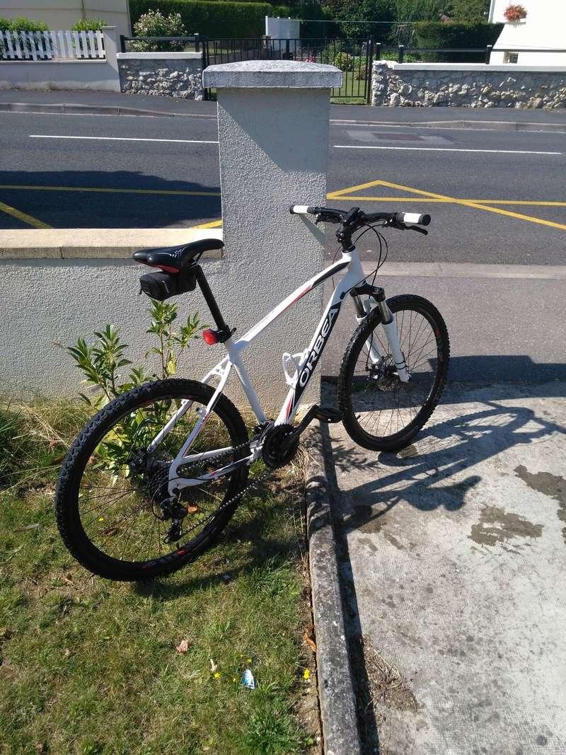vélo de david02 Img_2011
