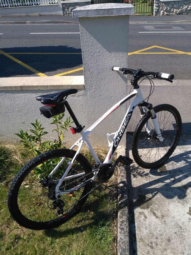 vélo de david02 Img_2012