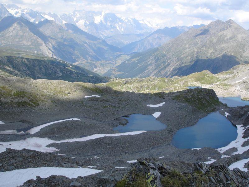 Le col du Tachuy (Sainte-Foy) Dsc01210