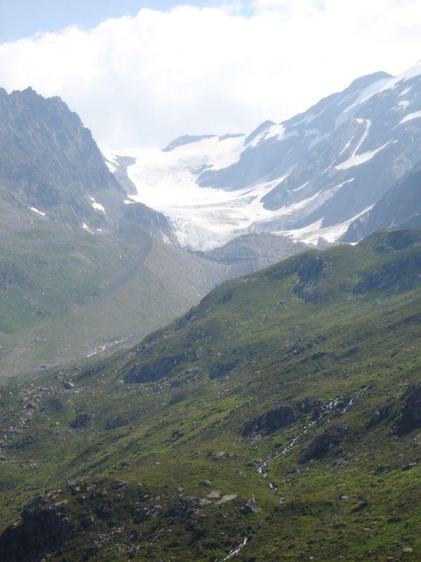 Le col du Tachuy (Sainte-Foy) Dsc01212