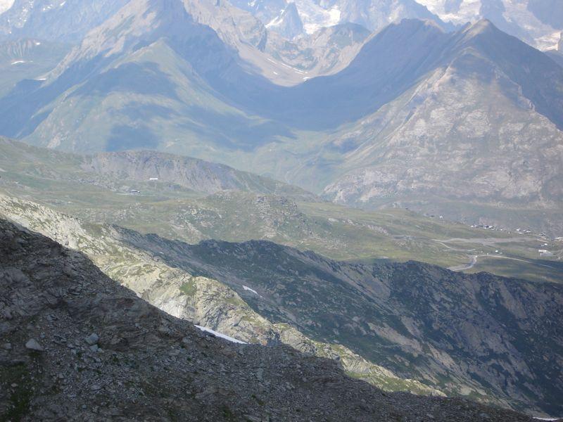 Le col du Tachuy (Sainte-Foy) Dsc01215