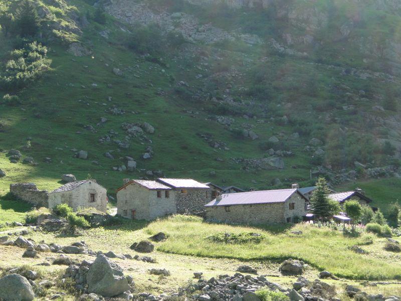 Le col du Tachuy (Sainte-Foy) Dsc02237
