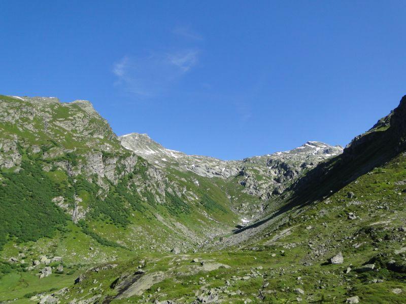 Le col du Tachuy (Sainte-Foy) Dsc02238