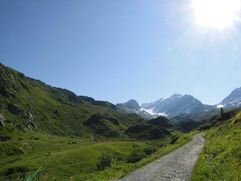 Le col du Tachuy (Sainte-Foy) Dsc02239