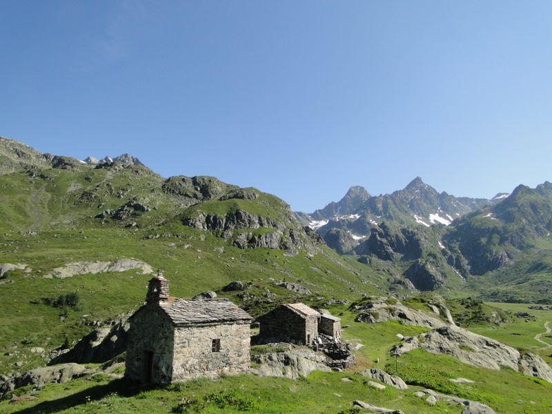Le col du Tachuy (Sainte-Foy) Dsc02240