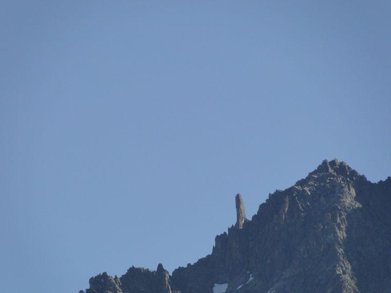 Le col du Tachuy (Sainte-Foy) Dsc02241