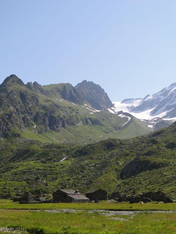 Le col du Tachuy (Sainte-Foy) Dsc02243