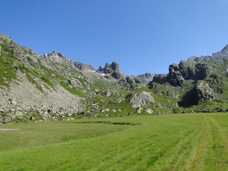 Le col du Tachuy (Sainte-Foy) Dsc02311