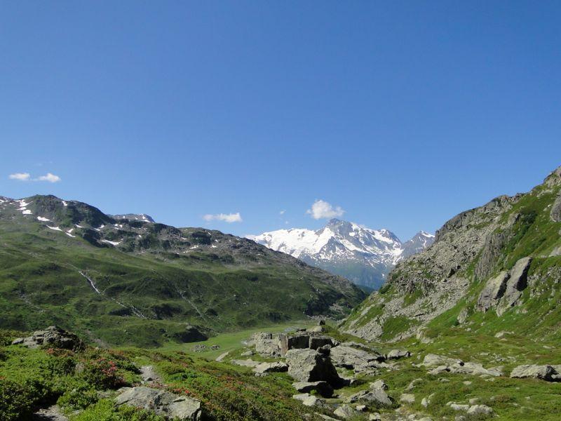 Le col du Tachuy (Sainte-Foy) Dsc02312