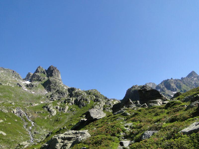 Le col du Tachuy (Sainte-Foy) Dsc02313
