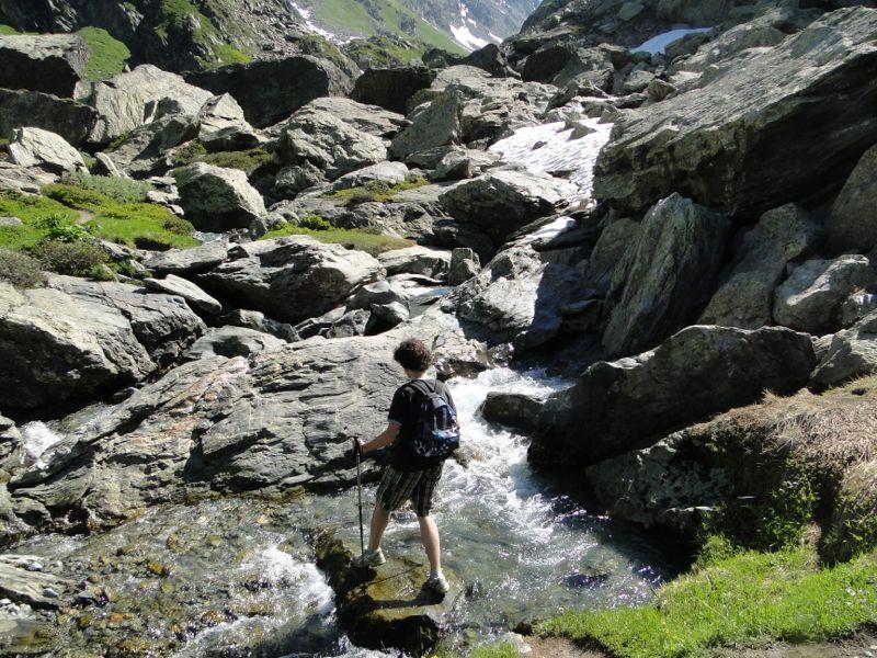 Le col du Tachuy (Sainte-Foy) Dsc02314