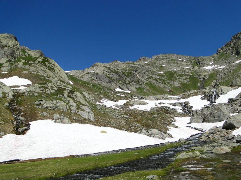 Le col du Tachuy (Sainte-Foy) Dsc02322