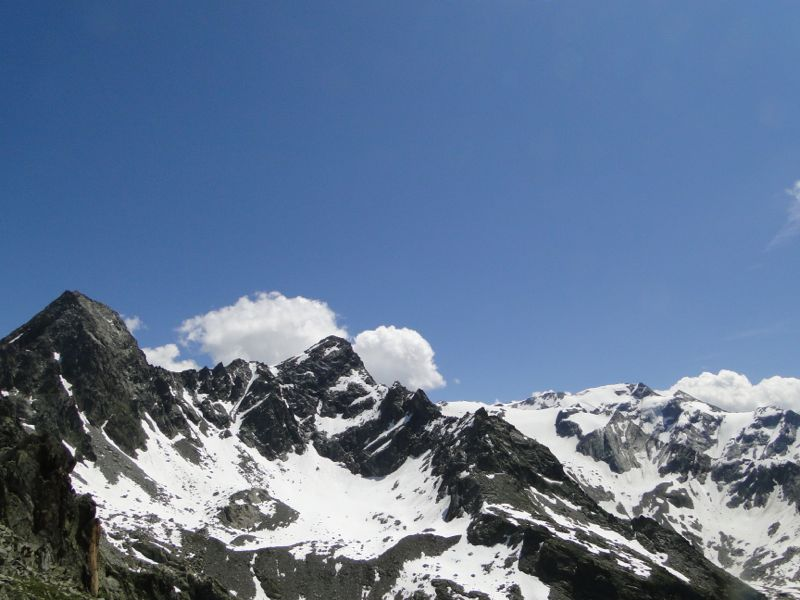 Le col du Tachuy (Sainte-Foy) Dsc02325