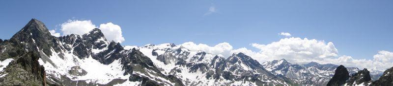 Le col du Tachuy (Sainte-Foy) Dsc02329