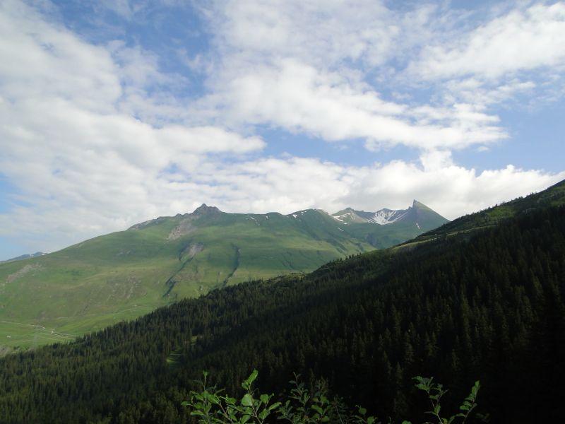 Col de la Traversette par vallons du Reclus et des Moulins Dsc02346