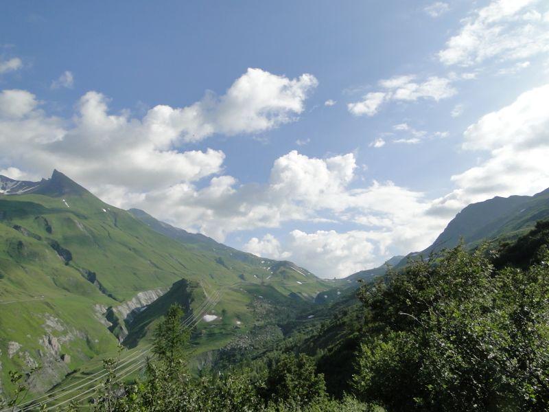 Col de la Traversette par vallons du Reclus et des Moulins Dsc02347