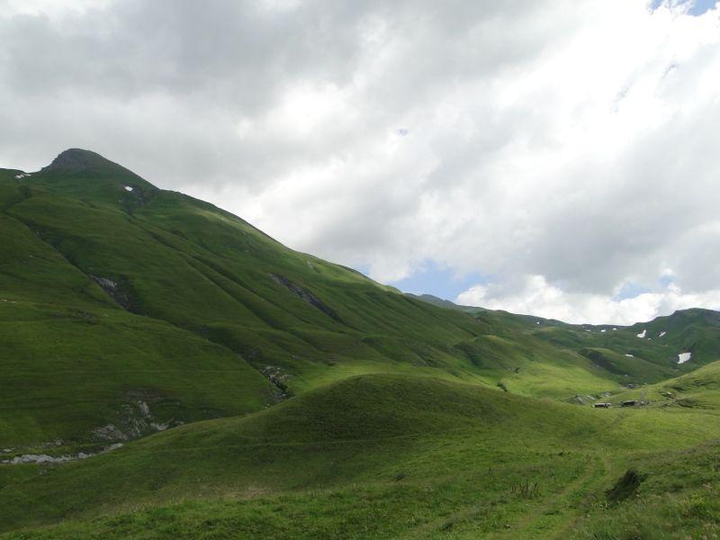 Col de la Traversette par vallons du Reclus et des Moulins Dsc02352