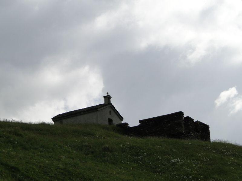 Col de la Traversette par vallons du Reclus et des Moulins Dsc02354