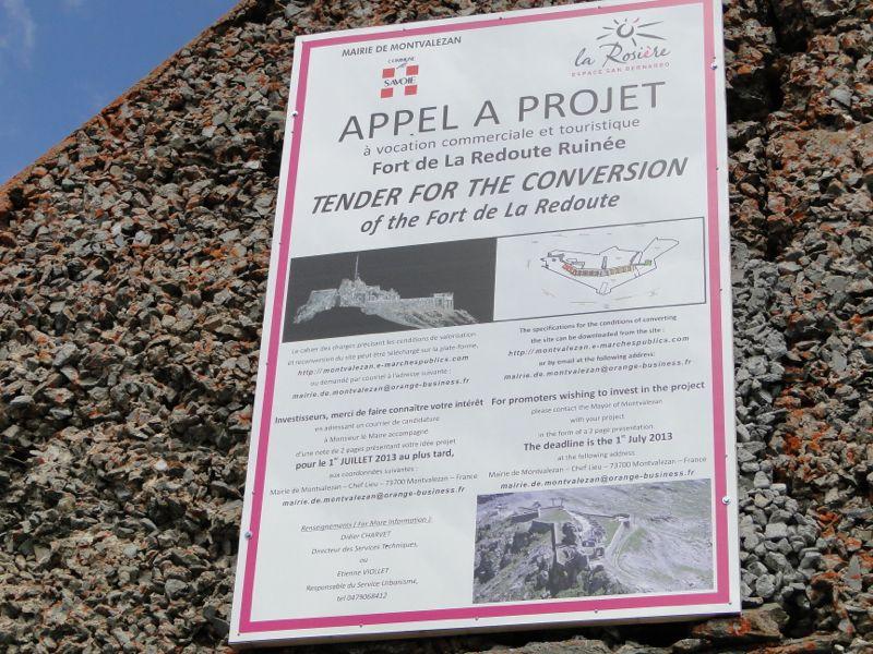 Col de la Traversette par vallons du Reclus et des Moulins Dsc02370