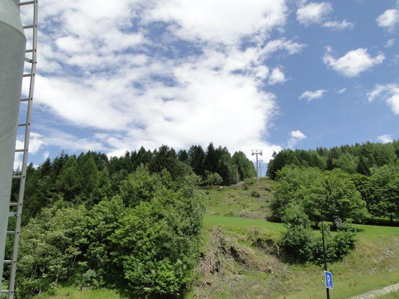 Station de Sainte-Foy Dsc02447
