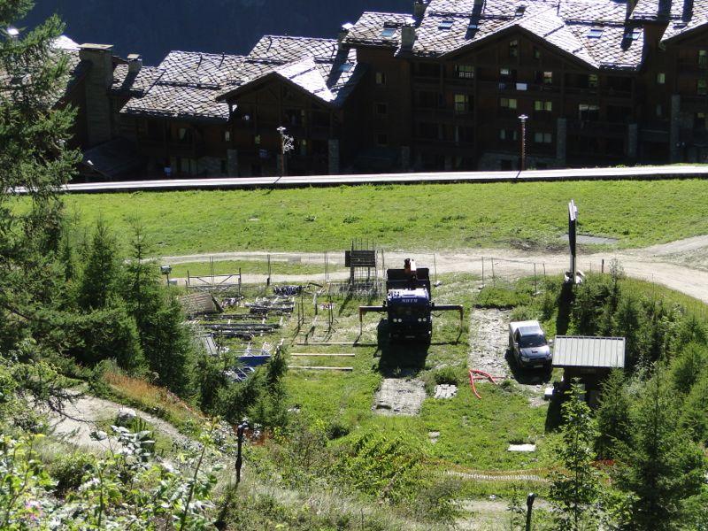 Station de Sainte-Foy Dsc02523