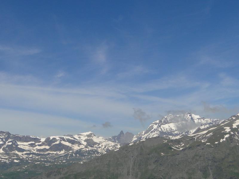 Col du Mont Cenis - Pas de la Beccia Dsc04358