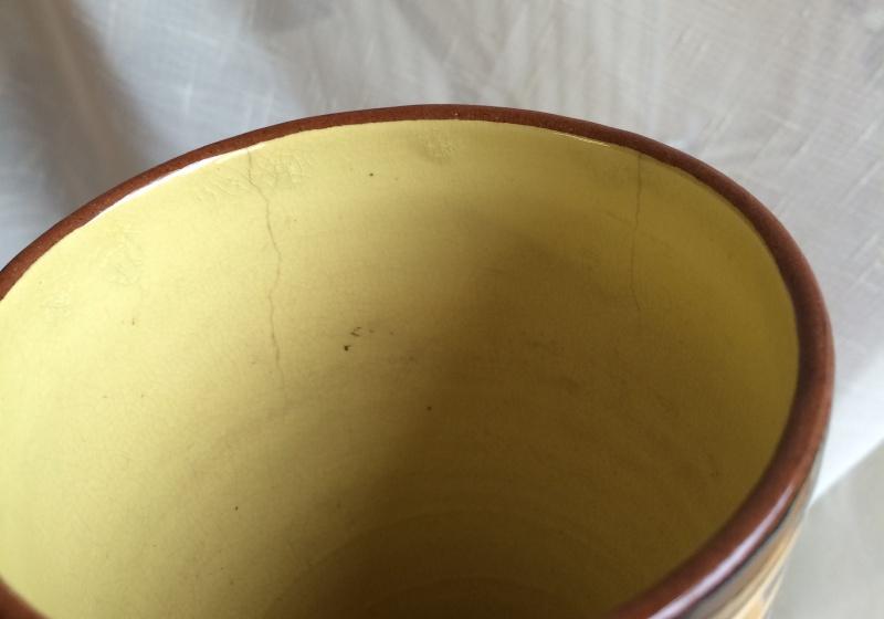 Toni Raymond & Babbacombe Pottery Image112