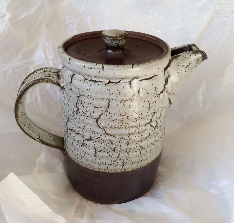Muchelney pottery Image132