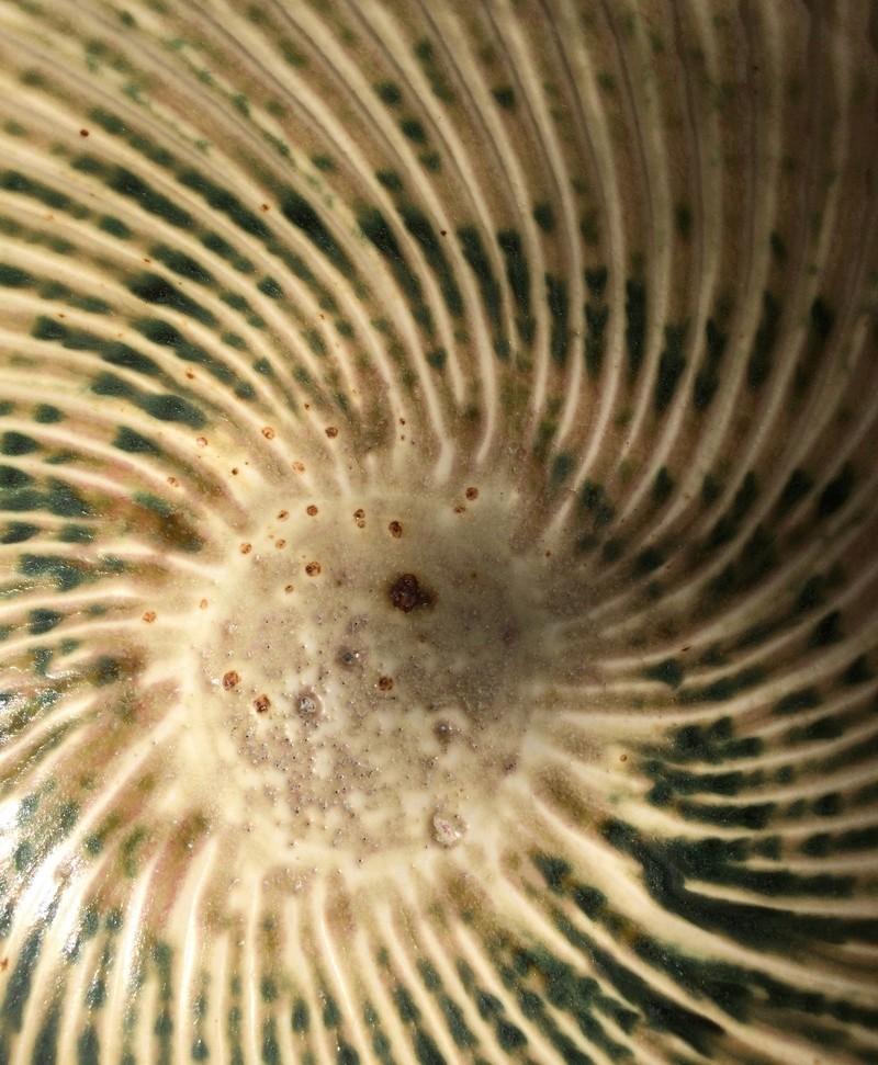 Porcelain bowl - Liz Palffy Image173