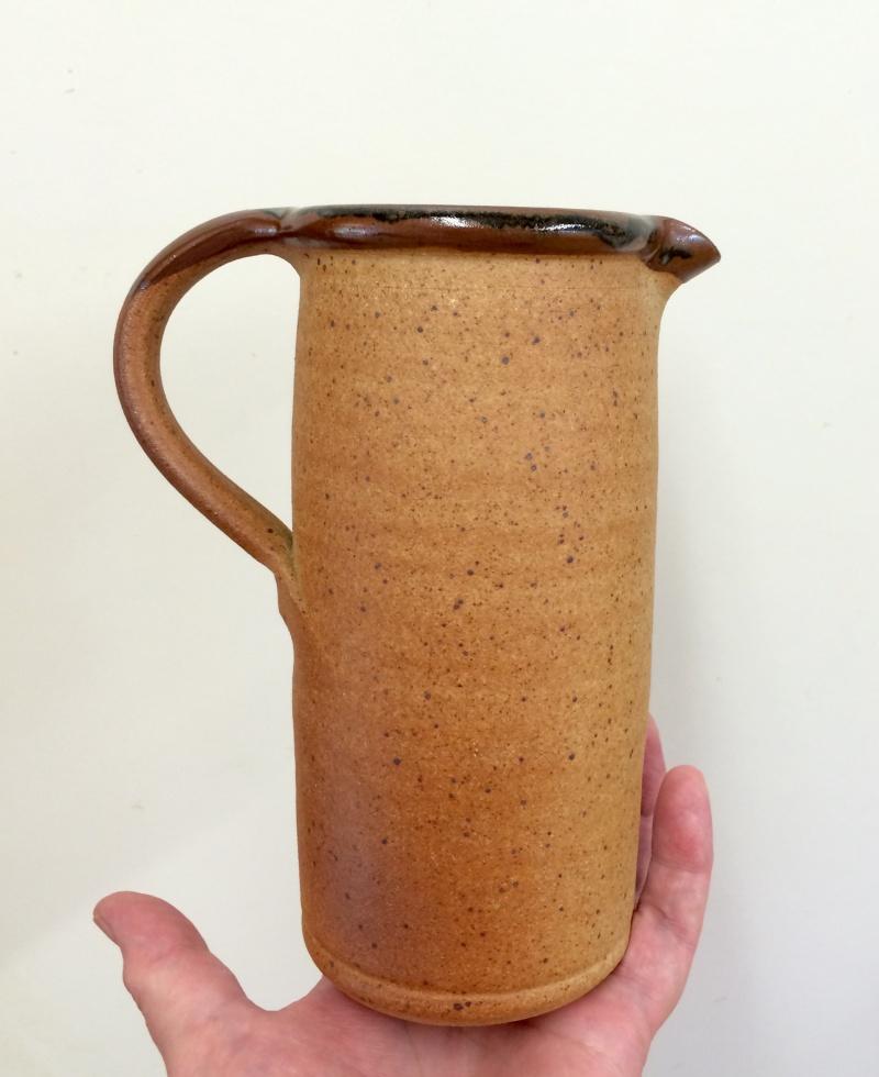 Muchelney pottery Image27