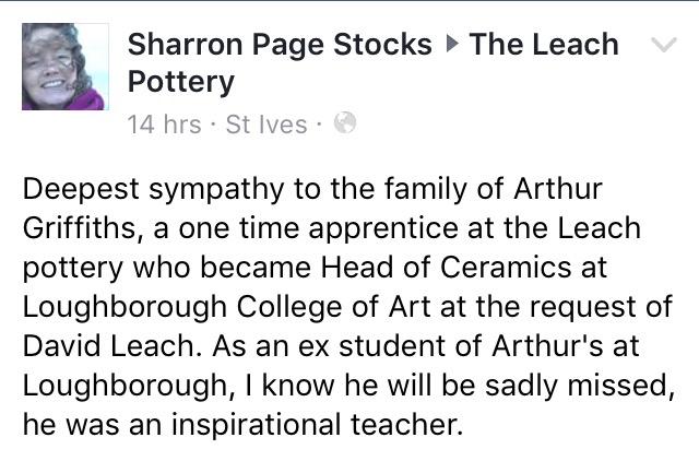 Arthur Griffiths Image36
